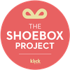 The Shoebox Project for Women