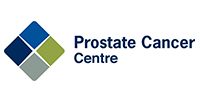 PCC PROSTATE CANCER CENTRE