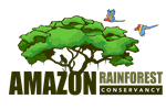 Amazon Rainforest Conservancy - ARC