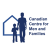 Canadian Association for Equality / Canadian Centre for Men and Families