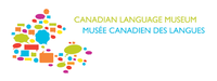 Canadian Language Museum