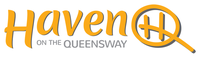 Haven on the Queensway
