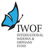 International Widows and Orphans Fund (iWOF)