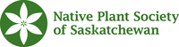 Native Plant Society of Saskatchewan Inc.