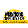 New Hope Community Bikes
