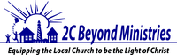 2C Beyond Ministries