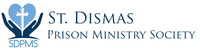 St. Dismas Prison Ministry Society