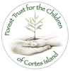 Forest Trust for the Children of Cortes Island Society