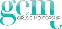 Girls E-Mentorship (GEM)