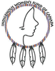 Indigenous Women's Fund of Canada