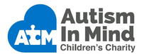 AIM Children's Charity