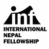 International Nepal Fellowship Canada