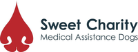 Sweet Charity Medical Assistance Dogs