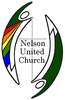 NELSON UNITED CHURCH