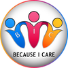 BECAUSE I CARE (CANADA) CHILDREN'S CHARITY
