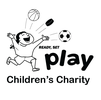 Ready, Set, Play Children's Charity