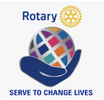 Rotary Club of Parry Sound