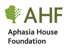 Aphasia House Foundation