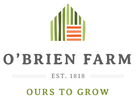 O'Brien Farm Foundation