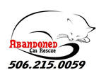 Abandoned Cat Rescue Ltd.