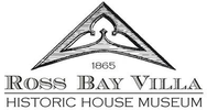 Ross Bay Villa Society
