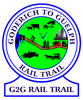 G2G Rail Trail Inc.