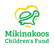 Mikinakoos Children's Fund