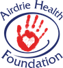 Airdrie Health Foundation