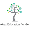 Aya Education Fund
