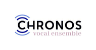 Chronos Vocal Ensemble
