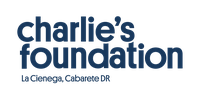 Charlie's Foundation