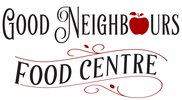 Good Neighbours Food Centre
