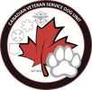 Canadian Veteran Service Dog Unit (CVSDU)