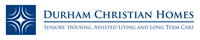 Durham Christian Homes Society Inc.