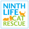Ninth Life Cat Rescue