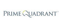 Prime Quadrant Foundation