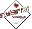 STRAWBERRY POINT CHRISTIAN CAMP INC.