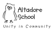 Altadore Elementary School Parents' Association