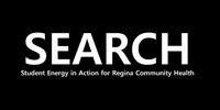 SEARCH - Student Energy in Action for Regina Community Health