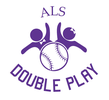 ALS Double Play
