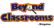 Beyond Classrooms Kingston