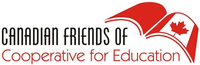 Canadian Friends of Cooperative for Education