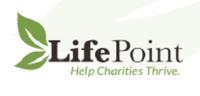 Lifepoint Canada