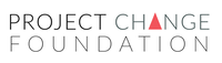 Project Change Foundation