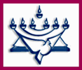 Christian Friends of Israel - Canada