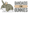Bandaids for Bunnies Society