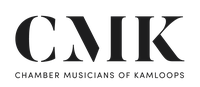 Chamber Musicians of Kamloops