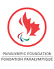 La Fondation paralympique canadienne