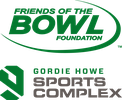 Friends of the Bowl Foundation Inc.