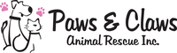 Paws & Claws Animal Rescue Incorporated